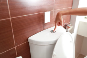 blocked drain plumber brisbane