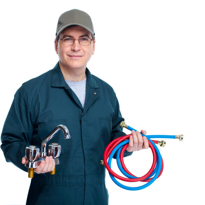 cutoutman - local plumbers brisbane