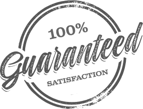 100 guaranteed - plumbing and gas brisbane