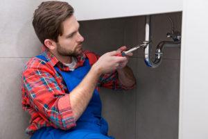plumbing inspection - emergency plumber brisbane
